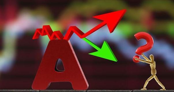中国股市:股票已经跌到全部股东都套牢,为什么有些上市公司还反过来打压股价?